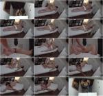 CzechMassage.com/CzechAV.com - Czech Massage - 274 (Milf) [FullHD, 1080p]