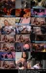 Claire Castel - Pornstar report - Claire Castel  [HD 720p]