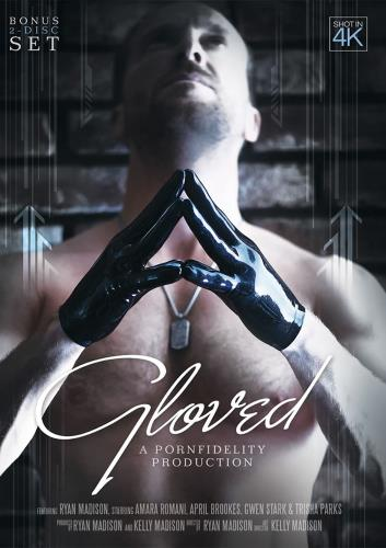 Gloved (2016) WEBRip/FullHD