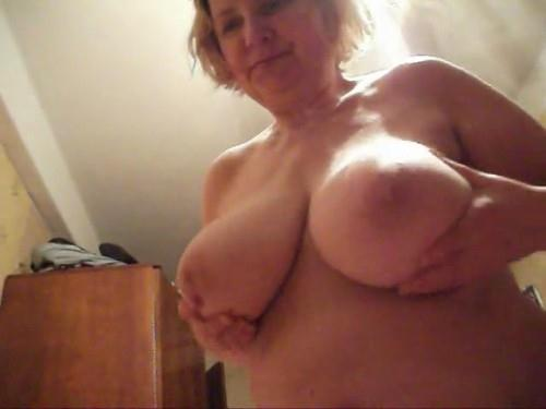 Wild milf fowl [SD/480p/mpg/77.2 MB] by XnotX