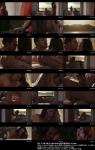 Vanessa Decker - Desire  [HD 720p]