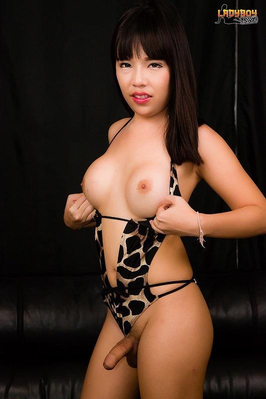 Sexy Soft Yuki Masturbates And Cums! [HD 720p]