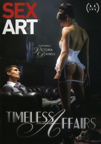 Timeless Affairs (2016) WEBRip/FullHD