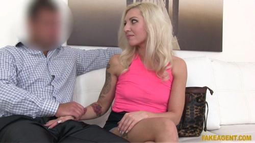 F4k3Hub.com [Vanessa Sweet - Amateur Tattoo Babe Loves Cock] SD, 480p