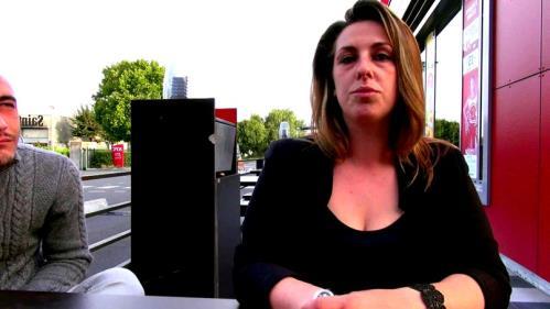 Sonia - Sonia, enfin l'orgasme a 26ans ! (French Exclusive) [FullHD 1080p]