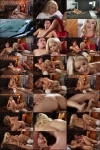 Anikka Albrite - Youre Not Going Anywhere  [HD 720p]
