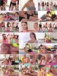 Barbara Bieber [FullHD 1080p]