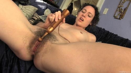N4ughtyN4tur4l.com [Intense Orgasm Lilith Luxe] FullHD, 1080p