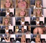 W00dm4nC4st1ngX.com: Kayla Kayden - Casting X 158 [FullHD] (1.35 GB)