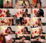 Ashley Cherry - Ms.Cherry's Gloryhole Experience (Tr4ns4tPl4y, Tr4ns500) HD 720p