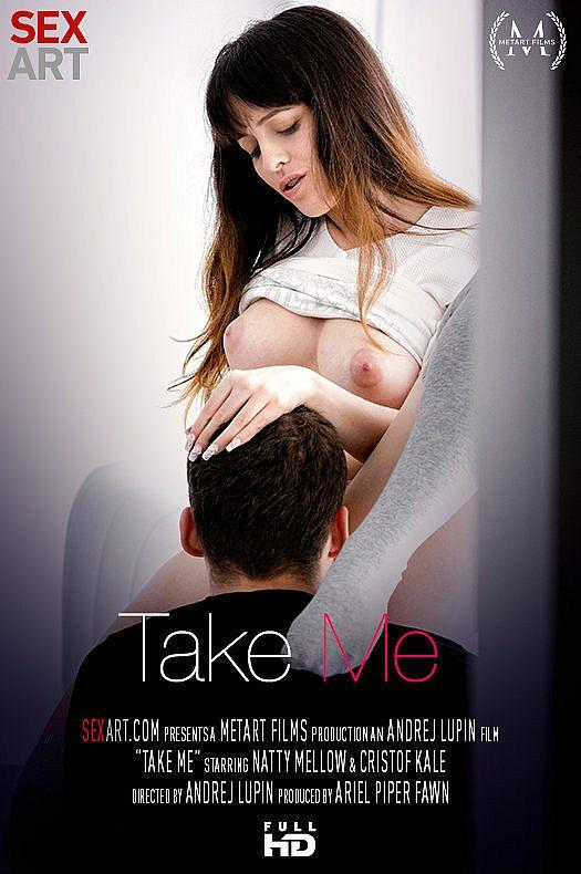 S3x4rt, M3t4rt: Take Me (SD/360p/270 MB) 14.09.2016