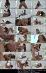 Sadie Santana - Sexy Sadie  [HD 720p]