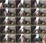 New outdoor scenes 6 - Solo (SCAT / 30 Sep 2016) [FullHD]