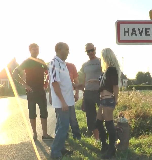 Therese - Tempete sur le terroir francais (2)!  (JacquieEtMichelTV/HD/720p/894 MiB) from Rapidgator