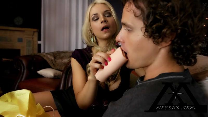 Clips4sale.com: Sarah Vandella Happy Birthday to You [HD] (310 MB)