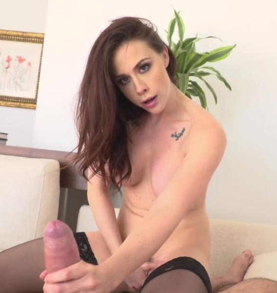 EvilAngel.com - Chanel Preston, Manuel Ferrara - Gorgeous Chanel Wants Your Fat Prick! [HD 720p]