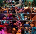 DSO Alter Ego Orgy Part 3 - Main Edit (Alexis Crystal, Amirah Adara, Kate Gold, Mia Blond, Tiffany Doll, Virus Vellons, Victoria Puppy / 12.08.2016) [SD/540p/MP4/400 MB] by XnotX