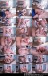 Adelina - Innocent Adelina  [HD 720p]