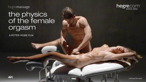 H3gr3-4rt.com [Charlotta - The Physics Of The Female Orgasm] FullHD, 1080p