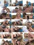 Mature.nl - Paulina W. (40) - Hot MILF doing her toyboy [HD 720p]