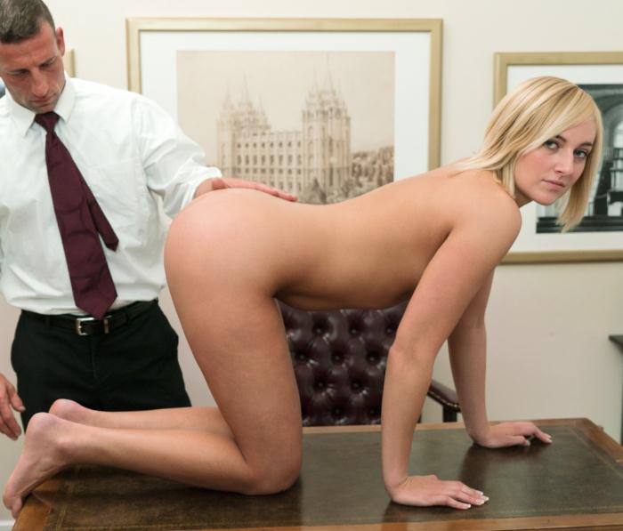 Xvideos sexo satyr films ream his straight throat XXX