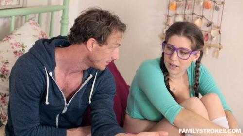 F4m1lyStr0k3s.com [Alex Chance - Learning From Her Stepdad] SD, 540p