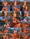 MyFirstPublic.com - Sweet Cat - My First Public [SD 480p]