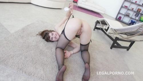 LegalPorno.com [Dap destination Luna Rival - DP/ DAP/ GAPES - This is simply good porn, enjoy it! GIO239] SD, 480p