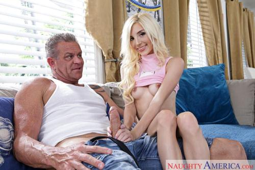N4ughty4m3r1c4.com [Piper Perri - Hot Young Blonde] SD, 360p