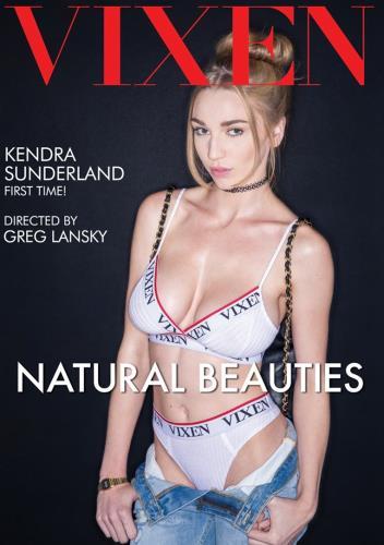 Natural Beauties (2016) WEBRip/4K