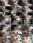 MDH - Egon-Kowalski - Pisse und Sperma ins TeenyMaul [FullHD 1080p]