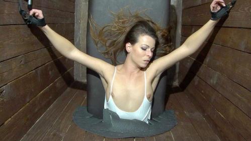 Czech Fantasy 10 - Part 1 [SD, 540p] [CzechFantasy.com/CzechAV.com] - Group sex, BDSM