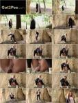 Stone Walling [FullHD 1080p]