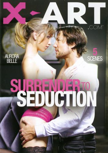 Surrender To Seduction (2016) WEBRip/FullHD