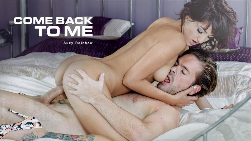 B4b3s.com: Come Back to Me [SD] (146 MB)