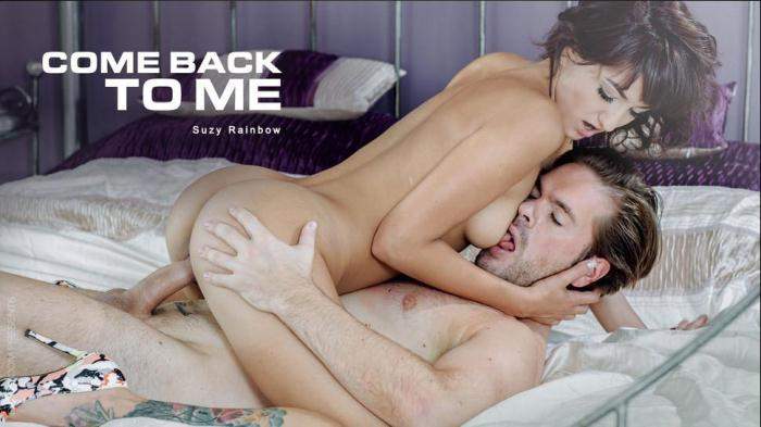 B4b3s: Come Back to Me (SD/360p/146 MB) 25.10.2016