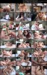 Gia Paige,MarshaMay - Gia Paige andMarshaMay Get Plowed  (ShareMyBF/Mofos/HD) - K2s