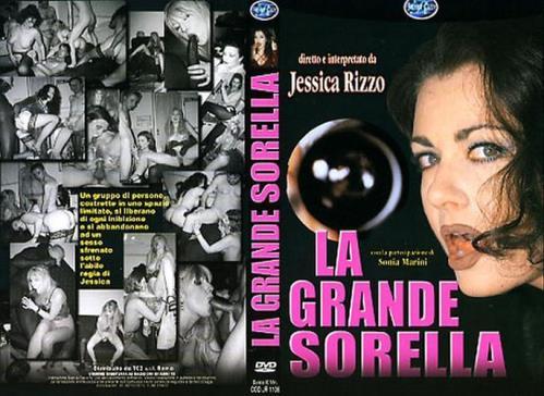 La Grande Sorella (2000) DVDRip
