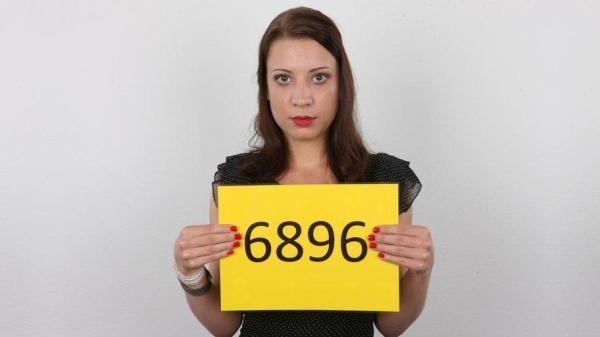 Tereza (6896) - CzechCasting.com/Czechav.com (SD, 540p)