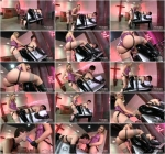 F3md0m3mp1r3.com: Strap-on Ass Splitter [FullHD] (1.20 GB)