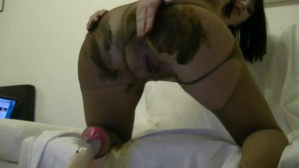 Caviar Games Extreme - Solo Shitting (FullHD 1080p)