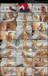 Piper Perri - Hit It Again  [HD 720p]