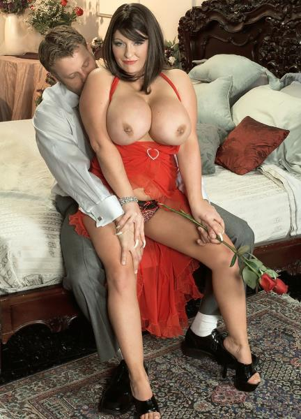 ScoreLand.com - Angel Gee - The Angel And The Bad Man [FullHD 1080p]