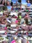 ShareMyBF.com - Anya Olsen, Kimmy Granger - Two Bikini Babes Share a Boyfriend [SD 480p]