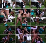 T41nst3r.com: Klarisa, Bella Baby - Healing Wounds With Piss [FullHD] (751 MB)