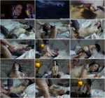 D1g1t4lPl4ygr0und.com: Alessa Savage - Infernal: Episode 1 [SD] (305 MB)