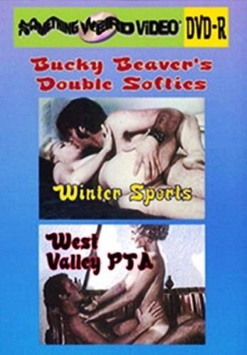 Winter Sports (1970) WEBRip/HD
