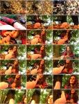 Autumnal Sleepover! [FullHD 1080p]