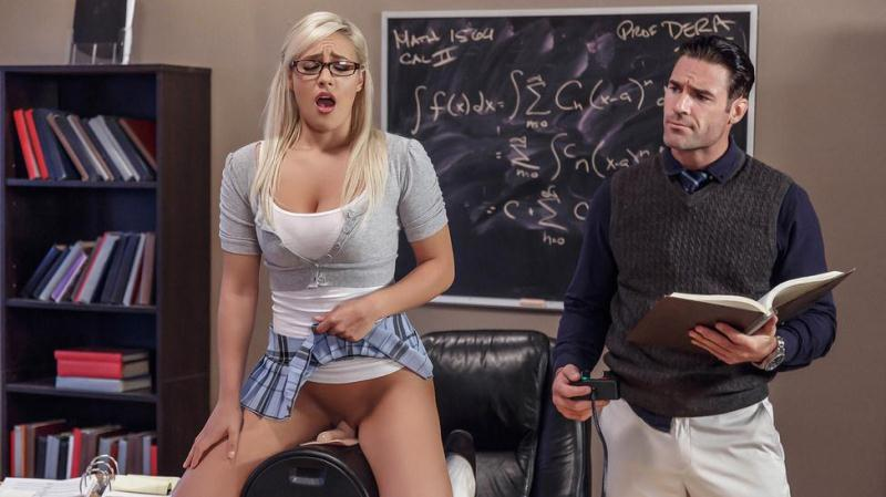 B1gT1ts4tSch00l.com: Math Can Be Stimulating [SD] (266 MB)