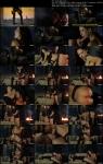 Alexa Tomas - ReXident Evil  [FullHD 1080p]